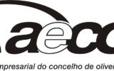 """""""Até sempre"""", José Dias Cabral"""