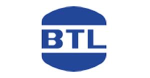 BTL_300px