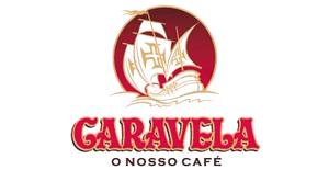 CARAVELA_300px