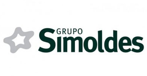 GRUPO_SIMOLDES_300px