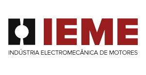 IEME_300px
