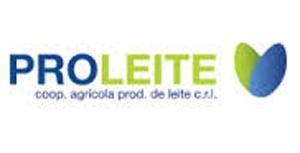 PROLEITE_300px