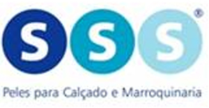 SILVA-SANTOS-SILVA_300px