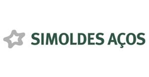 SIMOLDES_ACOS_300px