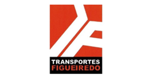 TRANSPORTES-FIGUEIREDO_300px