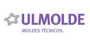 ULMOLDE2_300px