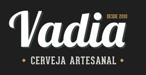 vadia_300px