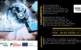 Lançamento | Plataforma de Cooperação e Observatório de Desenvolvimento Q&C