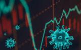 INE PIB cai 2,4% face ao 1.º trimestre de 2019