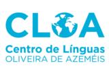 CLOA: Mais de 50 anos ao serviço (também) das empresas