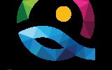 AECOA / AEA | Apresentação do novo projeto QUALIFY.TECA
