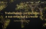 Telheiro & Gonçalves | Orientados para o sucesso