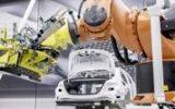 Projeto SAP | Ficha Técnica